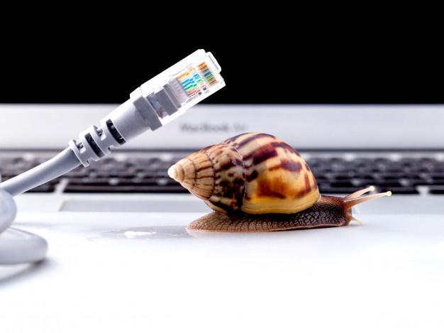 Đứt cáp quang khiến Internet tại VN bị chậm đến 27/2 Ảnh 1