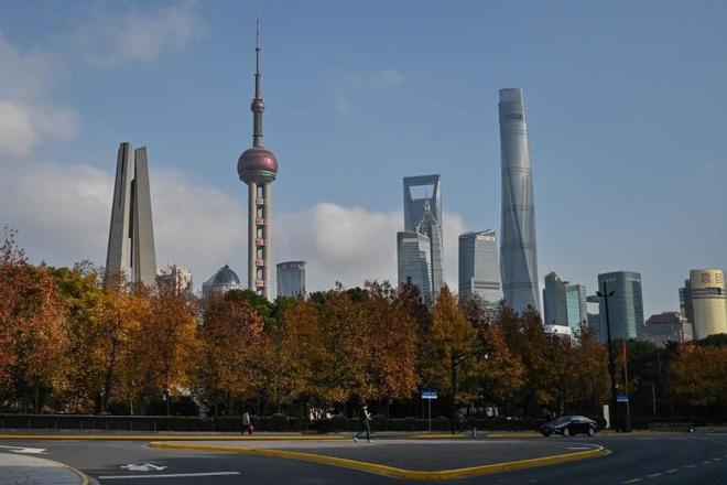 CEO Pháp không ngần ngại trở lại Trung Quốc để tặng 2.000 khẩu trang Ảnh 2
