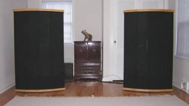 Steve Jobs - 29 năm đam mê vinyl cùng bộ dàn hi-end cầu kỳ, chỉ tin vào 'Class A' Ảnh 5