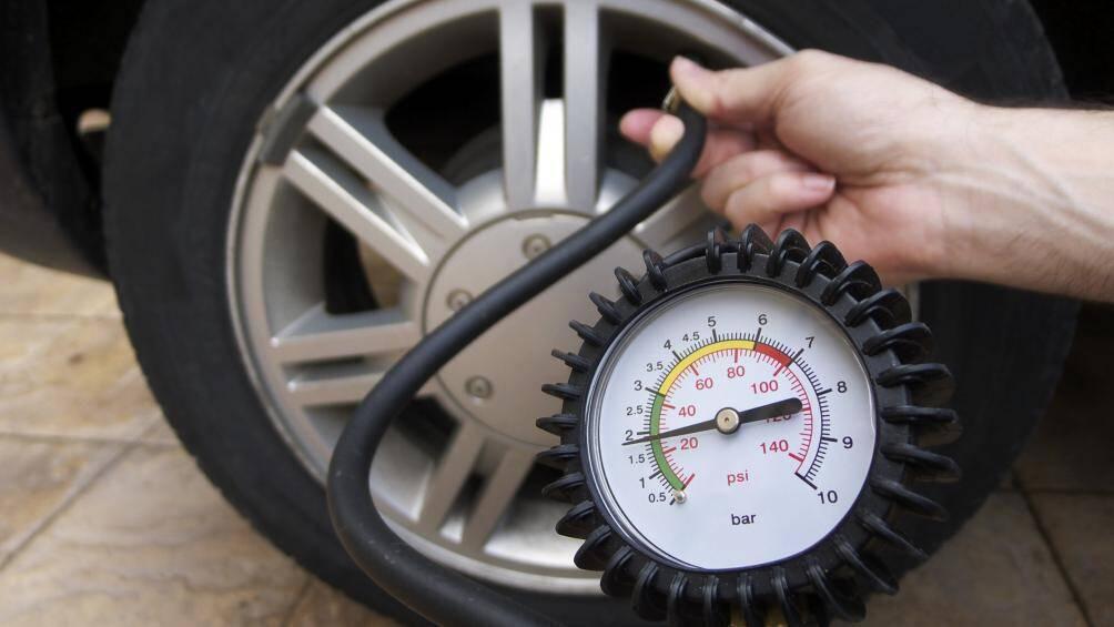Những nguyên nhân hàng đầu gây tốn nhiên liệu ở ô tô Ảnh 2