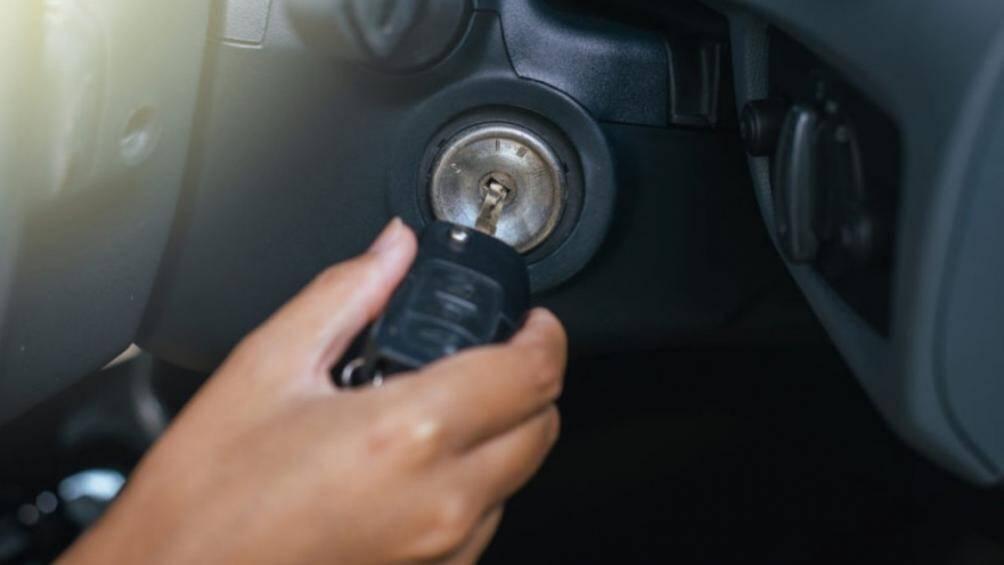 Những nguyên nhân hàng đầu gây tốn nhiên liệu ở ô tô Ảnh 3