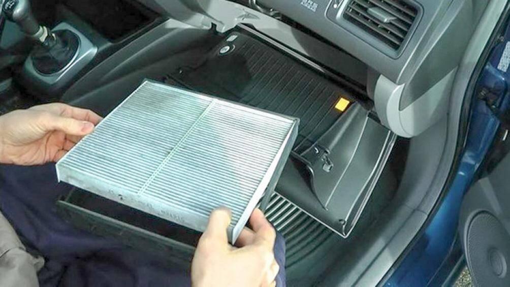 Những nguyên nhân hàng đầu gây tốn nhiên liệu ở ô tô Ảnh 6