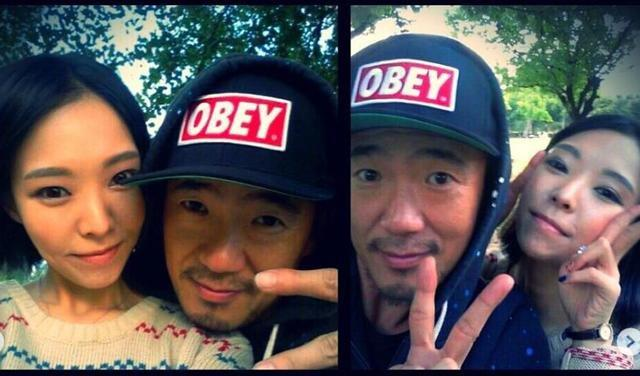 Hẹn hò 11 năm rồi ly hôn sau 1 năm cưới xin, ca sĩ Lee Ha Neul khiến Knet sốc nặng Ảnh 3