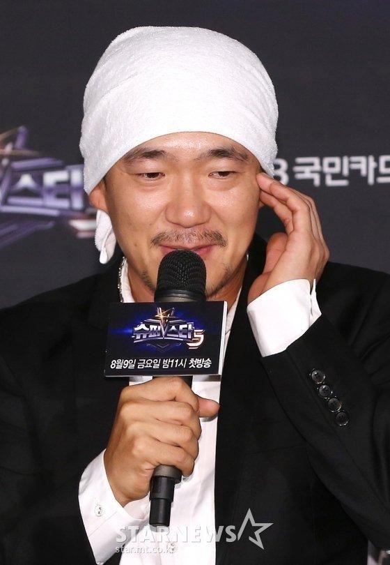 Hẹn hò 11 năm rồi ly hôn sau 1 năm cưới xin, ca sĩ Lee Ha Neul khiến Knet sốc nặng Ảnh 1