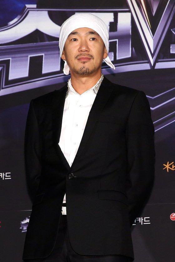 Hẹn hò 11 năm rồi ly hôn sau 1 năm cưới xin, ca sĩ Lee Ha Neul khiến Knet sốc nặng Ảnh 5