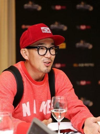 Hẹn hò 11 năm rồi ly hôn sau 1 năm cưới xin, ca sĩ Lee Ha Neul khiến Knet sốc nặng Ảnh 2