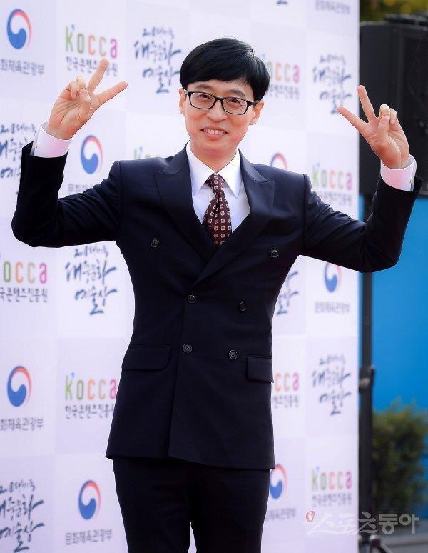 977 người nhiễm COVID-19, 10 ca tử vong ở Hàn: Shin Min Ah - Lee Byung Hun và Yoo Jae Suk ủng hộ 6 tỷ đồng Ảnh 4