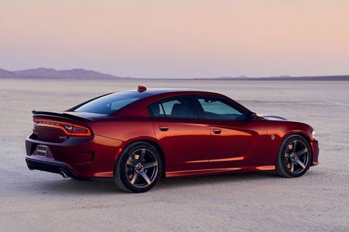 Top 10 xe sedan nhanh nhất thế giới: Gọi tên Mercedes-AMG GT 63 S Ảnh 8