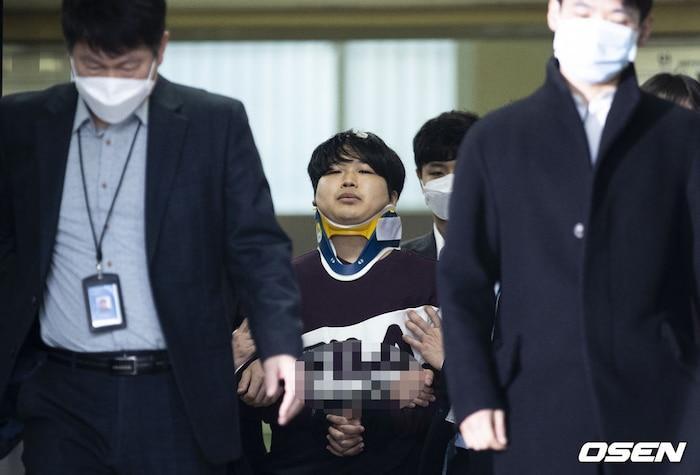 Nhiều idol Kpop là nô lệ tình d.ục của 'Phòng chat thứ N': Hội viên trả 35 triệu đồng để xem! Ảnh 2