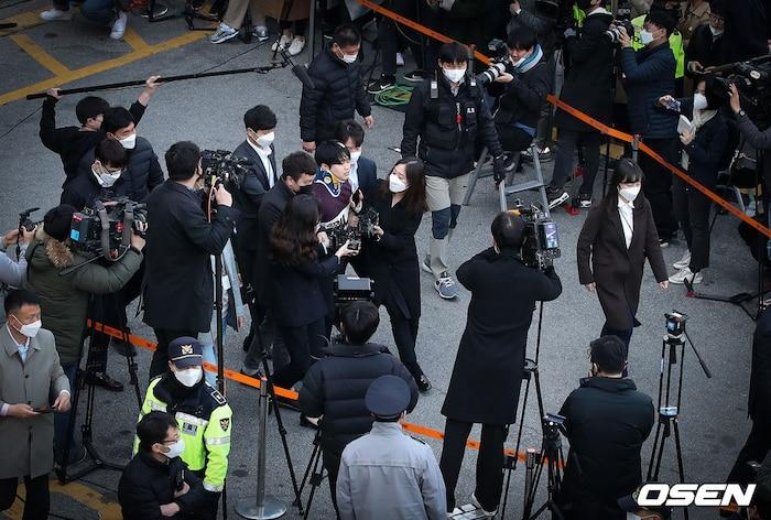 Nhiều idol Kpop là nô lệ tình d.ục của 'Phòng chat thứ N': Hội viên trả 35 triệu đồng để xem! Ảnh 4