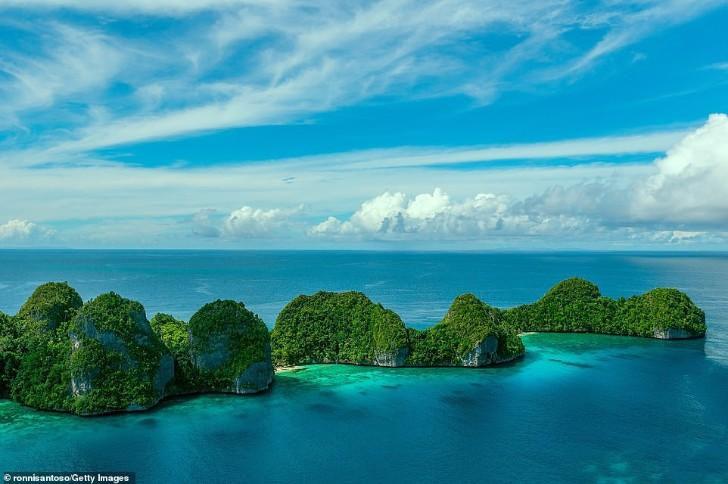 14 kỳ quan nước tuyệt đẹp trên thế giới Ảnh 10