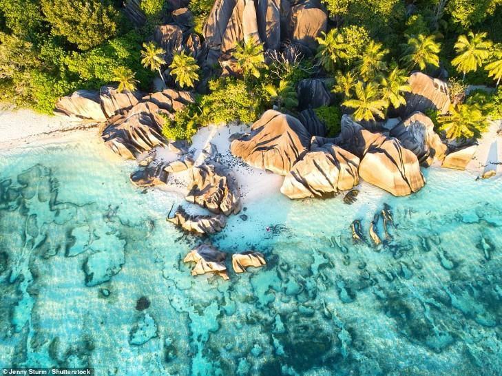 14 kỳ quan nước tuyệt đẹp trên thế giới Ảnh 2
