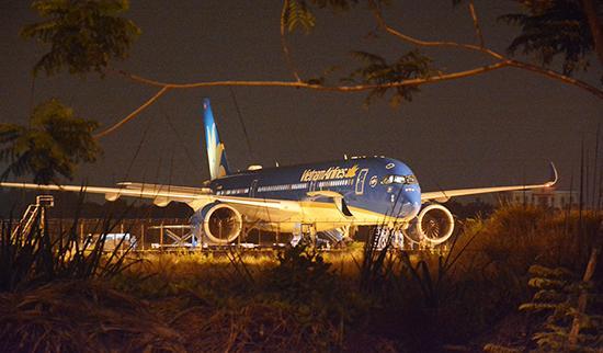 55 hành khách từ Italia về Đà Nẵng đều âm tính với SARS-COV-2 Ảnh 1
