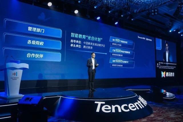10 điều thú vị về tỷ phú Trung Quốc từng soán ngôi Jack Ma Ảnh 8