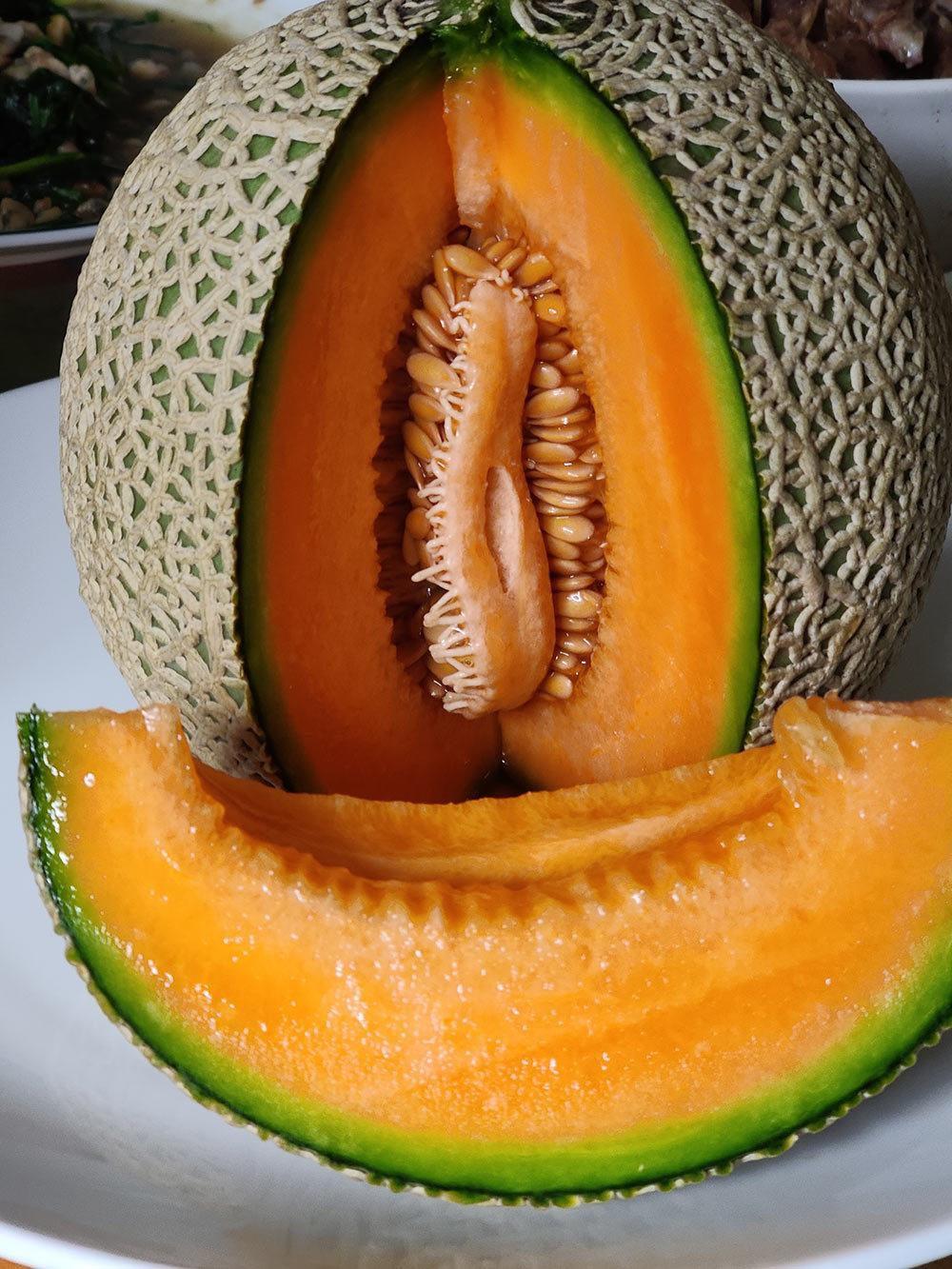 Ông chủ Đồng Nai trồng rau thả cá trên sân thượng, vợ 3 năm không cần đi chợ Ảnh 12
