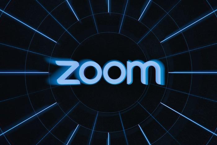 Zoom cập nhật tính năng ngăn chặn tài khoản ảo gây rối lớp học, phòng họp online Ảnh 1