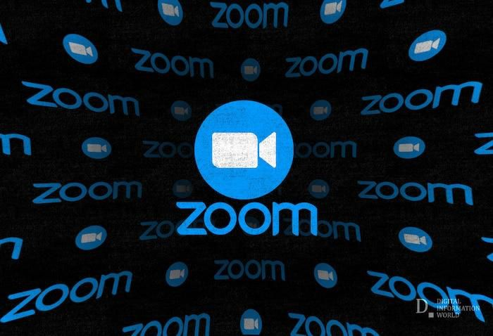 Zoom cập nhật tính năng ngăn chặn tài khoản ảo gây rối lớp học, phòng họp online Ảnh 2
