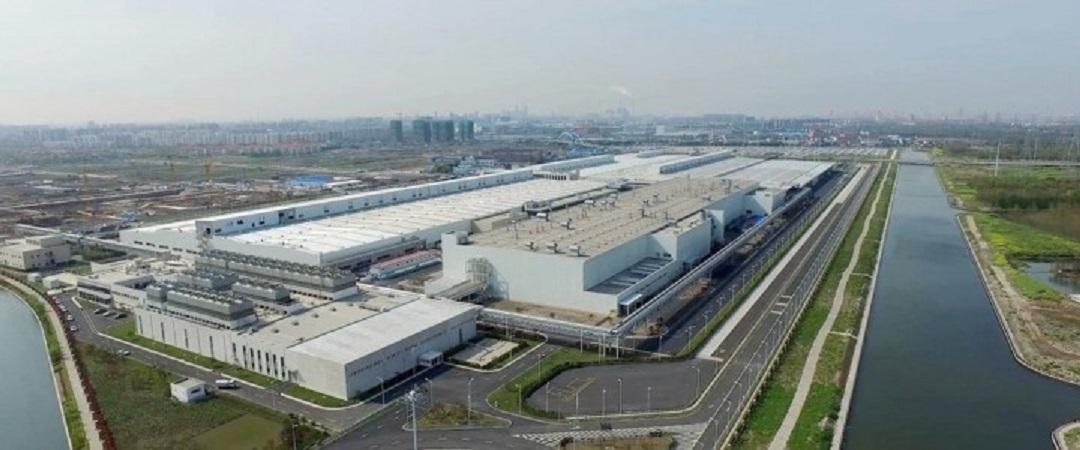 Công đoàn ô tô Mỹ quan ngại việc mở cửa lại các nhà máy ô tô Ảnh 2