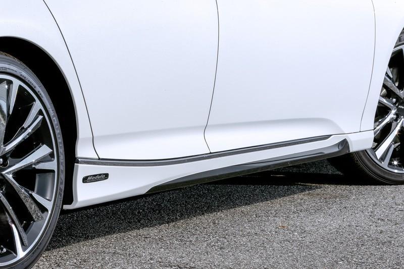 Hình ảnh Honda Accord 2020 thể thao hơn với gói độ JDM Ảnh 4