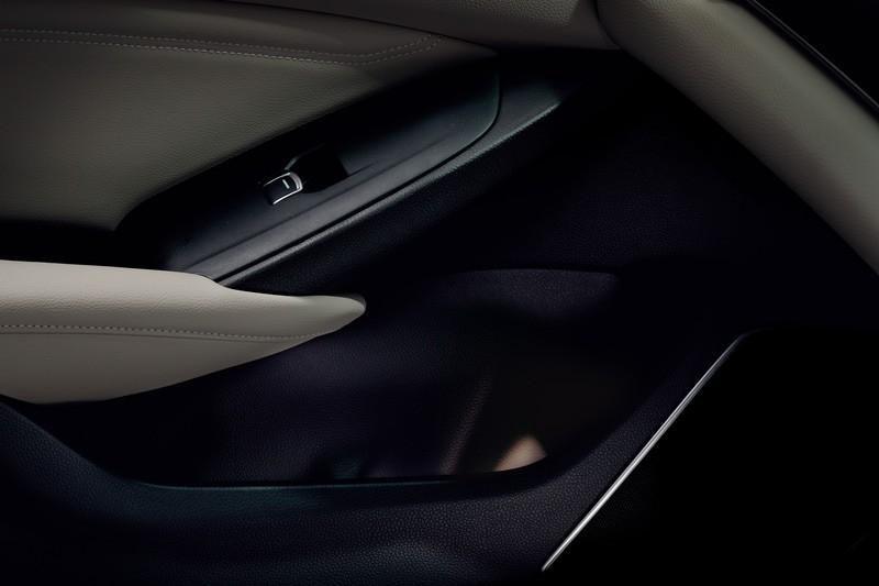 Hình ảnh Honda Accord 2020 thể thao hơn với gói độ JDM Ảnh 8