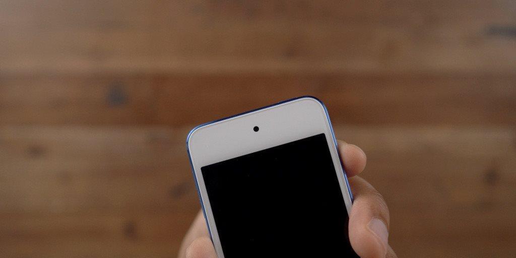Apple bị kiện tập thể vì phá vỡ tính năng FaceTime trên iPhone cũ Ảnh 1