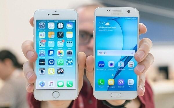 iPhone sẽ mở khóa bằng mật mã nếu 'thấy' người dùng đeo khẩu trang Ảnh 1