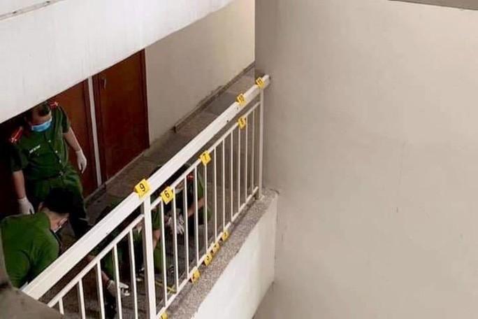 Những vấn đề dư luận quan tâm về vụ luật sư Bùi Quang Tín rơi lầu tử vong Ảnh 2