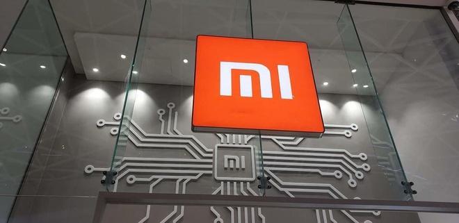 Xiaomi nói gì trước cáo buộc thu thập dữ liệu di động người dùng? Ảnh 1