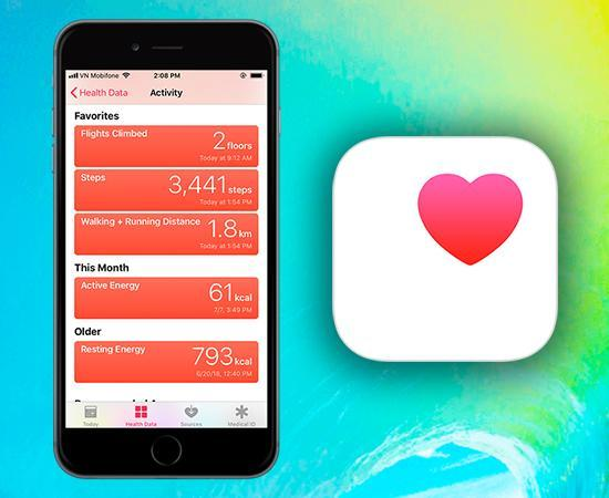 Từ iOS 13.5 mới có thể cứu mạng người dùng? Ảnh 2