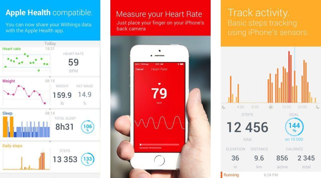 Từ iOS 13.5 mới có thể cứu mạng người dùng? Ảnh 1
