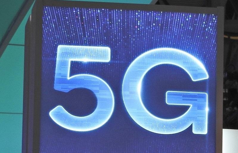 Fujitsu và Qualcomm thử nghiệm thành công cuộc gọi 5G với băng tần dưới 6 GHz Ảnh 1