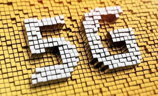 Công ty viễn thông Canada tạm dừng triển khai thương mại 5G do Covid-19 Ảnh 1