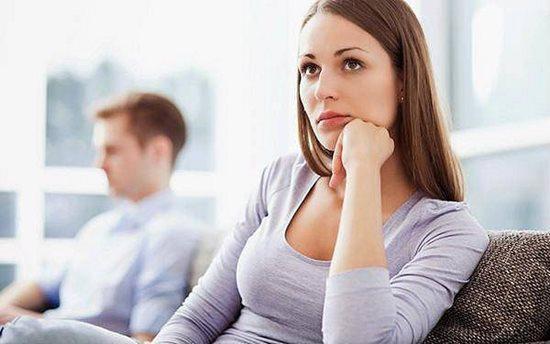 Nếu không muốn hôn nhân tan vỡ, các cặp vợ chồng hãy tránh xa những điều sau Ảnh 3