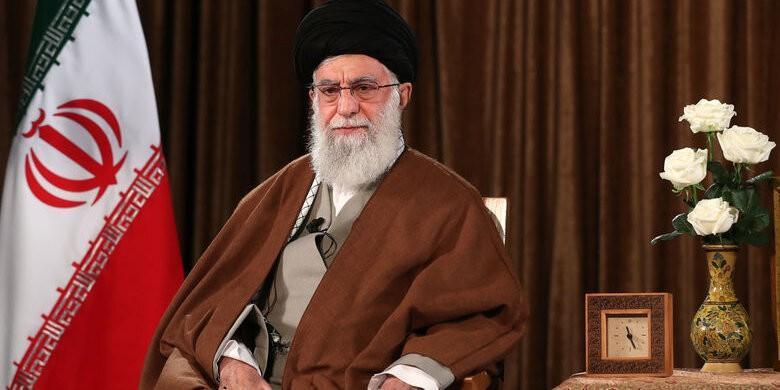 Lãnh tụ tối cao Iran: Người Mỹ sẽ bị 'trục xuất' khỏi Iraq và Syria Ảnh 1