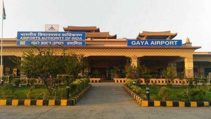 Ấn Độ : Nhiều quan ngại khi Bodh Gaya trở thành nơi cách ly Covid-19 Ảnh 1