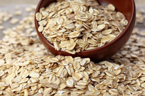 Ngũ cốc có thể ngăn ngừa ung thư đại trực tràng Ảnh 1