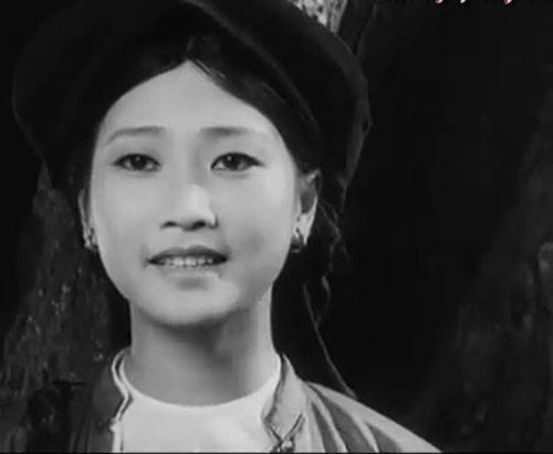 Vẻ đẹp dịu dàng của phụ nữ Việt Nam đầu thế kỷ 20 Ảnh 1