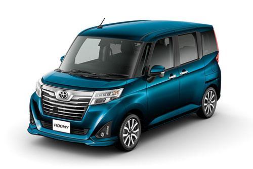 Honda Jazz bỏ xa Toyota Corolla về doanh số Ảnh 7