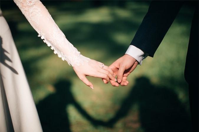 5 loại tình yêu trên đời: 2 kiểu ai cũng cần, 1 kiểu chỉ người may mắn nhất mới có được Ảnh 2