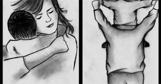 5 loại tình yêu trên đời: 2 kiểu ai cũng cần, 1 kiểu chỉ người may mắn nhất mới có được Ảnh 1