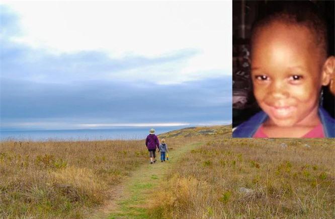 8 vụ mất tích bí ẩn khiến giới điều tra phải 'đau đầu' Ảnh 5
