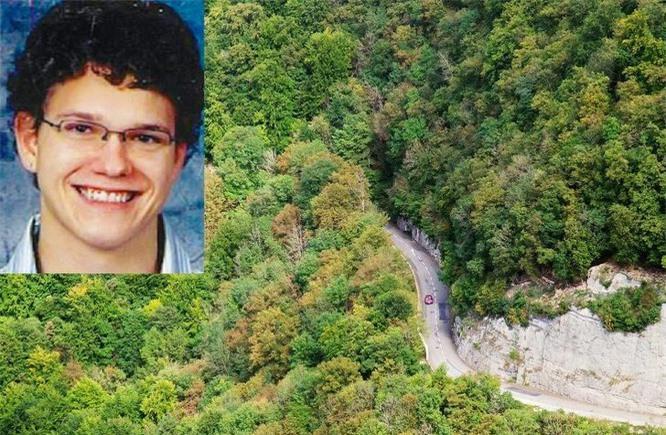 8 vụ mất tích bí ẩn khiến giới điều tra phải 'đau đầu' Ảnh 2