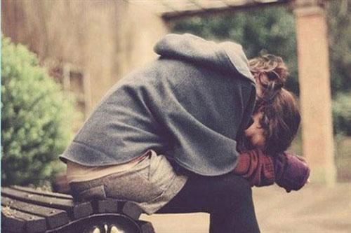 Không còn niềm tin vào đàn ông nên quyết tâm làm mẹ đơn thân Ảnh 1