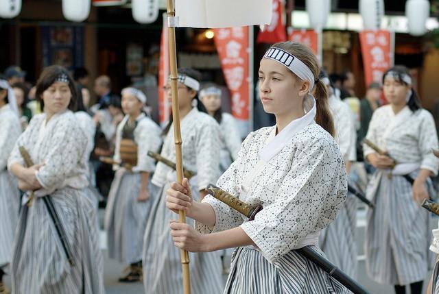 Những điều tuyệt vời đến Tokyo đừng bao giờ bỏ qua Ảnh 9