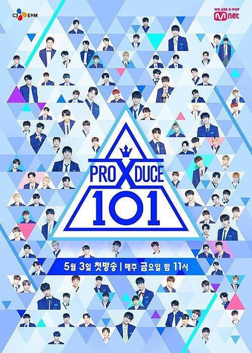 PD của Mnet thoát án gian lận Produce mùa 2, lý do là…? Ảnh 9