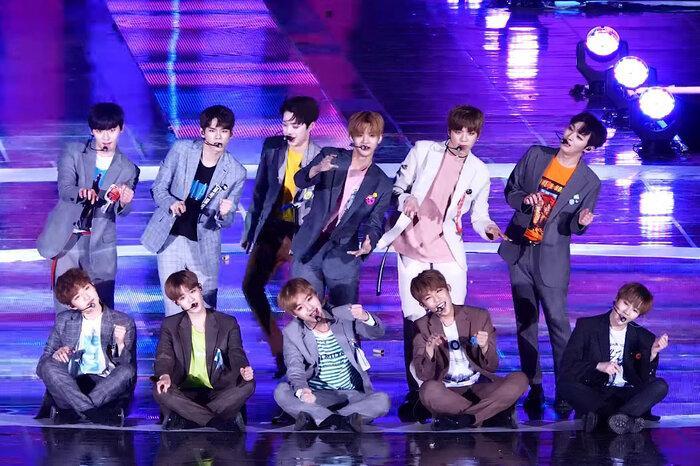 PD của Mnet thoát án gian lận Produce mùa 2, lý do là…? Ảnh 10
