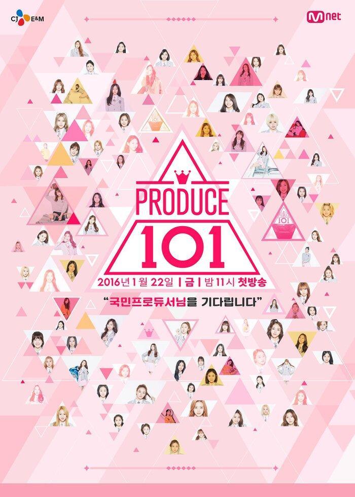 PD của Mnet thoát án gian lận Produce mùa 2, lý do là…? Ảnh 6