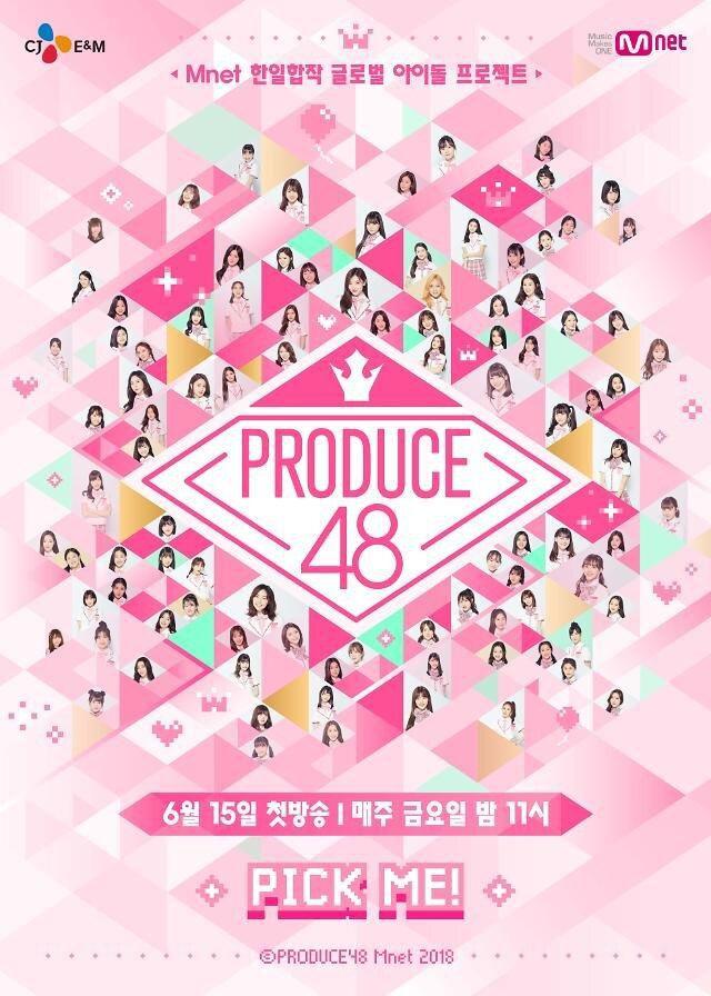 PD của Mnet thoát án gian lận Produce mùa 2, lý do là…? Ảnh 8