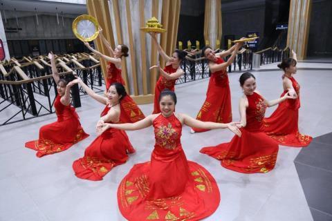 Tháng 6 về Tây Ninh trẩy hội Vía Bà Ảnh 5
