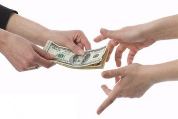 Có khi nào người cho vay mất quyền đòi nợ? Ảnh 1